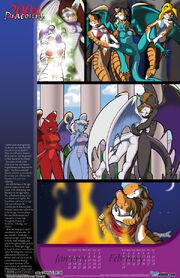 Draconia history 2004 01.jpg