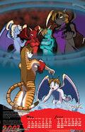 Draconia history 2003 03