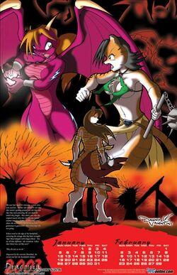 Draconia history 2003 01.jpg
