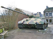 300px-Tiger-II-La Gleize
