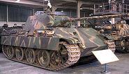 300px-PanzerV Ausf.G 1 sk