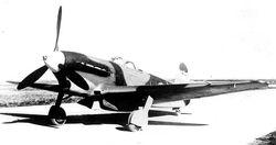 Як-9 первых серий.jpg