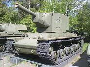Кв-2 1