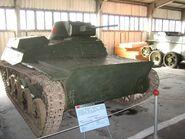 T30kub1