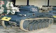 300px-PanzerIISaumur