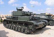 300px-Pz-IVG-latrun-2
