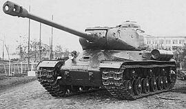 IS-2-44.jpg
