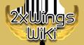 2xWings Wiki