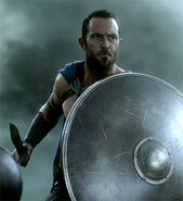 300-Wiki Thermistocles 001