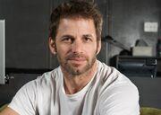 Zack Snyder.jpg