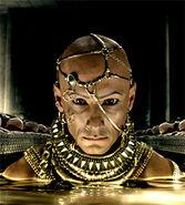 300-Wiki Xerxes I 001