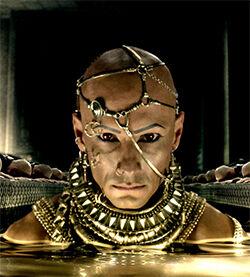300-Wiki Xerxes I 001.jpg