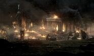 300-Fall-of-Athens-730x441