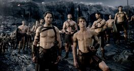 Pic-300-rise-of-an-empire09