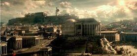 Atenas300