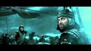 "300 El Origen de un Imperio - Clip ""La Historia"" HD"