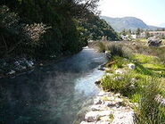 220px-Thermopylae hot springs