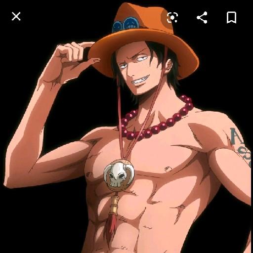 Migert 7's avatar