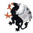 EclipseGryph's avatar