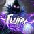 FluffyBunny77