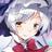 Pyguel's avatar