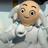 ThePhenomenalDrX's avatar