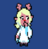 LizardGirl123's avatar