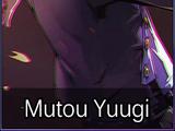 Mutou Yuugi