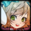 Icon Eye of the Abyss.png