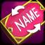 Item Rename Card.png