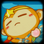 Icon Little Monkey.png