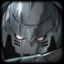 Icon Alphonse Elric.png