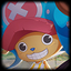 Icon Tony Tony Chopper.png