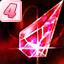 Level 4 Armor Penetration Gem.png