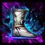 Item Sorcerer Boots MAX.png
