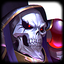 Icon Ainz Ooal Gown.png