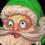 Santa Claus2.png