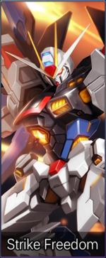 Cha085 Strike Freedom.png