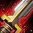 Item Berserker Sword.png