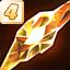 Level 4 Magic Penetration Gem.png