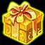 Golden Gift Box.png