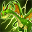 Icon Lesser Dragon.png