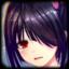 Icon Wedding Dress Kurumi.png