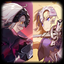 Icon Jeanne d'Arc & Jeanne d'Arc (Alter).png