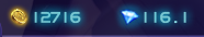 Icon Currency.png