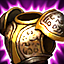 Item Martyrs Armor.png
