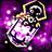 Item Soul Lantern.png