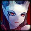 Icon Queen of Pain.png