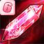 Level 6 Percent Armor Penetration Gem.png