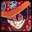 Icon Portgas D. Ace.png